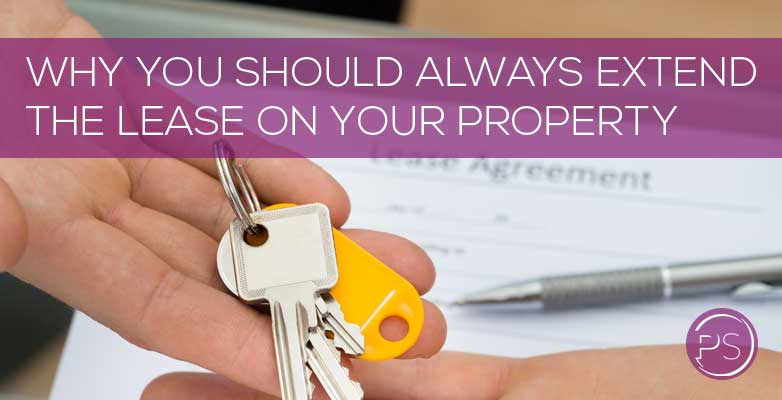 Why-you-should-always-extend-the-lease-on-your-property