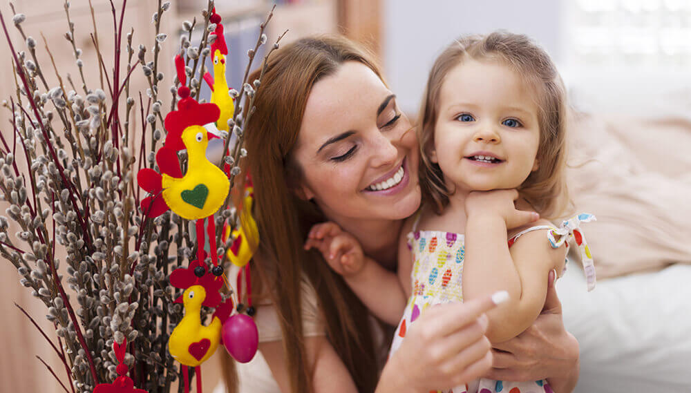 Child Custody & Child Arrangement Order Solicitors London