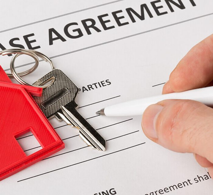 Lease Extension Solicitors in London