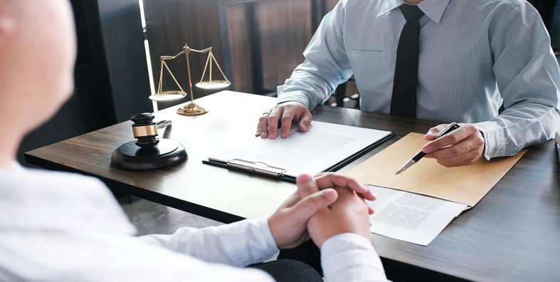 Essential Things You Should About Know Making A Will